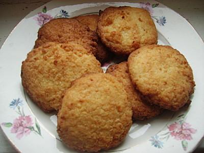 Cookies-a-la-noix-de-coco