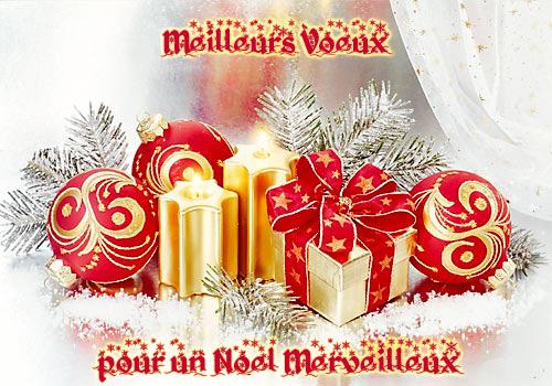 boules-de-noel-bougies-merveilleux-noel