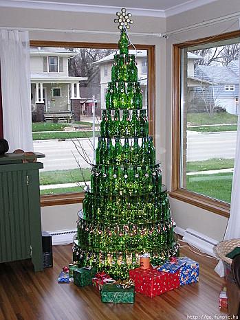 sapin bouteilles ATT00013