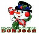 bonjour-images.jpeg