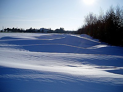 neige 2 P1010252