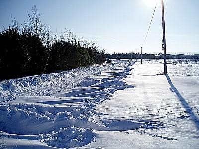 neige 3 P1010246