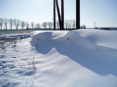 neige-5-P1010227.JPG