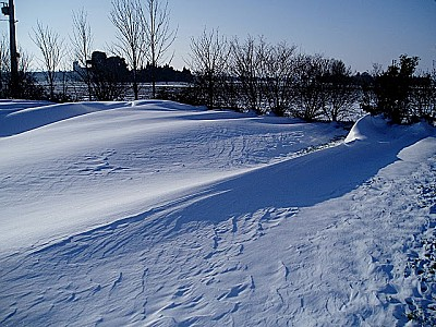 neige-6P1010236.JPG