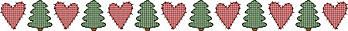 se-parateur-coeurs-sapins-32371341_p.jpg