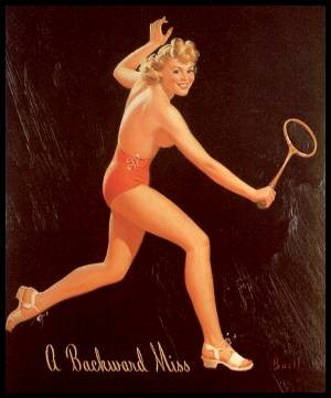 tennisbuell026.jpg