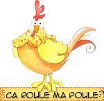 -a-roule-poulette.jpg