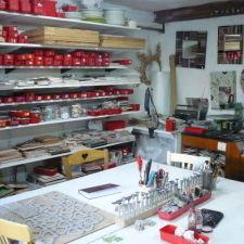 atelier37351351.jpg