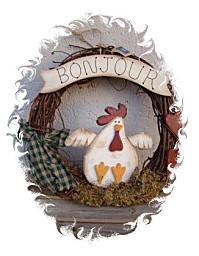 bonjour-poule-41126549.jpg
