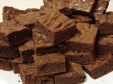 brownie-tout-choc-fondants.jpg