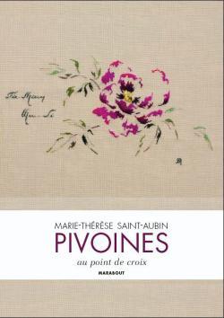 pivoines-9782501063470-G.jpg