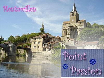 pointpassion-montmorillonw.jpg