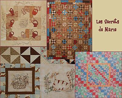 secrets-marie-patchworkw.jpg