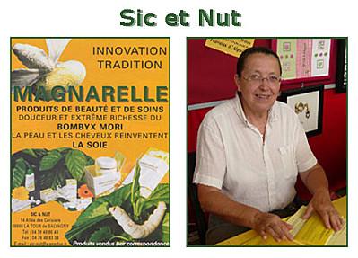 sic-et-nut-presentationw.jpg