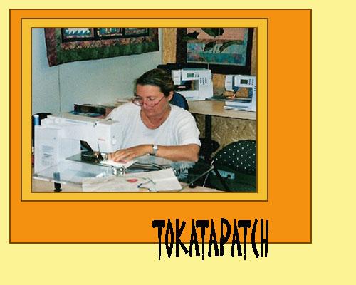 tokatapatch-presentationw.jpg