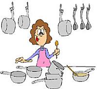 1-cuisiniers-17-copie-1.jpg