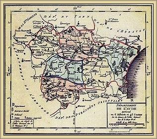 300px-Aude departement 1790 cadre