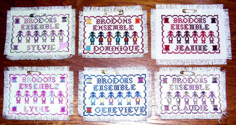 brodons02