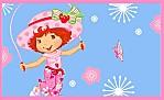 charlotte-aux-fraises-2.jpg