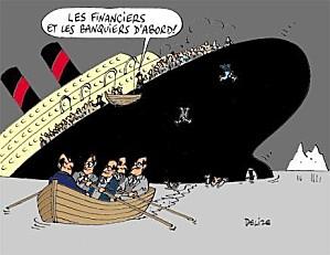 dessin titanic 671659840