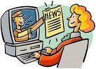 news-ordi