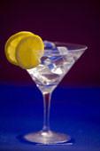 verre-apero-935001.jpg
