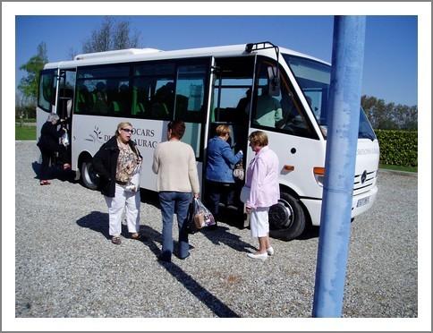 01c-retour-au-bus
