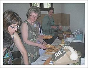 WE2010-sandwiches