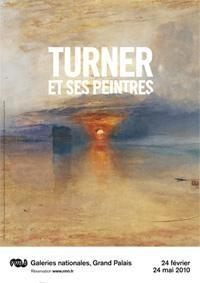 affiche-TURNER_0.jpg