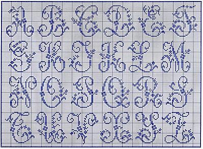 alphabet d16667e4