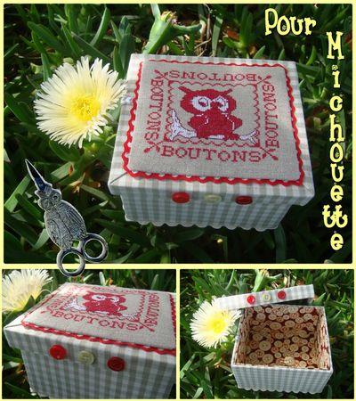 boite boutons 39876346 p