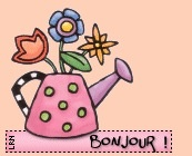 bonjour Image 1