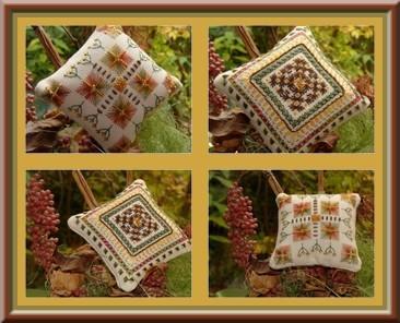 couleurs-d-automne2