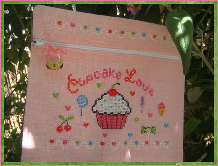 cupcake 40833389 p