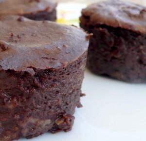 fondants-chocolat-300x289.jpg