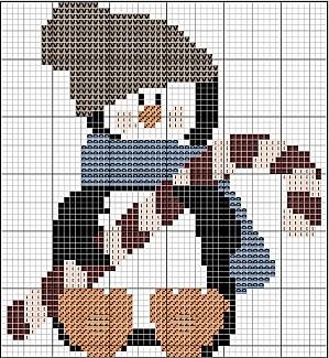 pingoin 18407a32