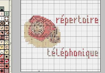 répertoire 899b2df5