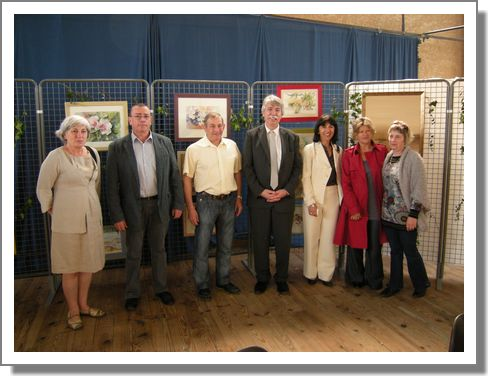 0405-exposants08-officiels