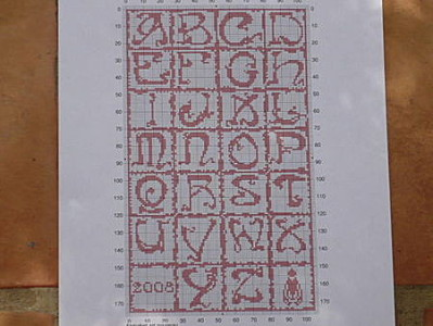 alphabet-28241972_p.jpg