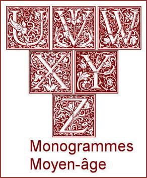 monogramme-27278350 p-copie-1