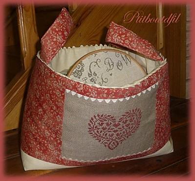 sac-rouge-photo-2206516-L.jpg