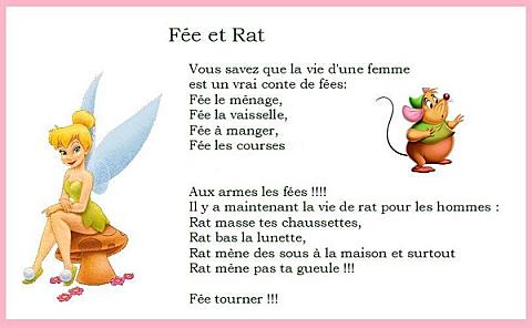 050610-fee-rat