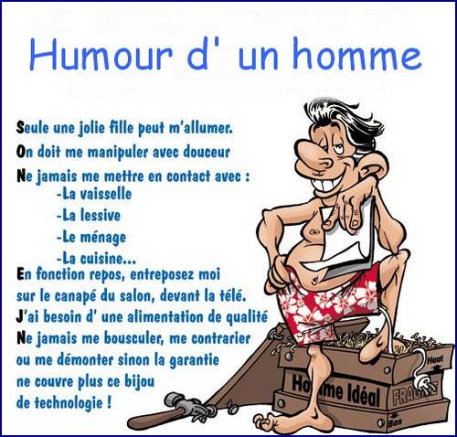 050610-humour-homme