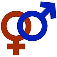 050610-symboles-sexe