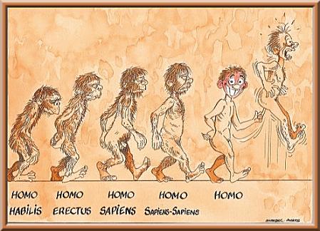 190610-evolution-homme