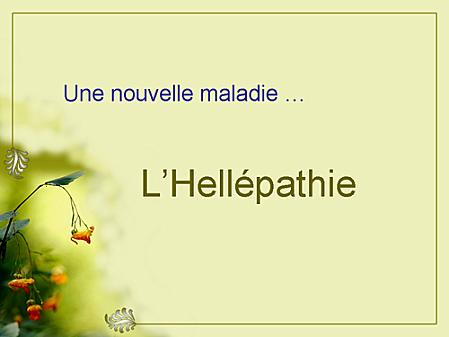 190610-hellepathie