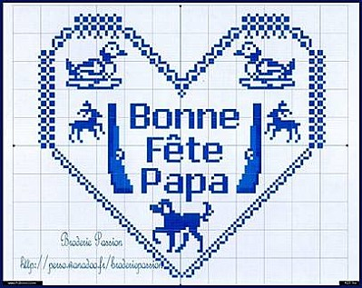 2broderiepassion-net-papa2