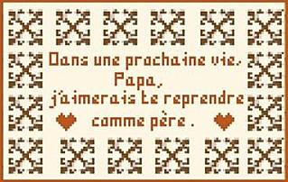 2coccinelle54-free-fr-fete-peres