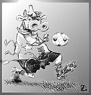 Vache-foot-blog-2.jpg