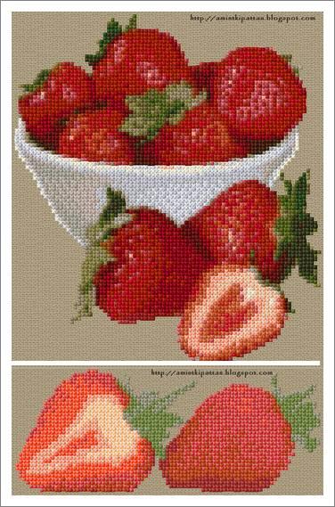 amintkipattan-fraises3